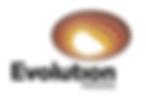 Evolution-Mining-Ltd.png