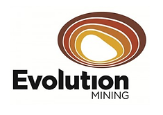 Evolution-Mining-Ltd.png
