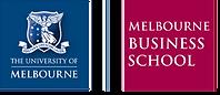 logo-mbs.png