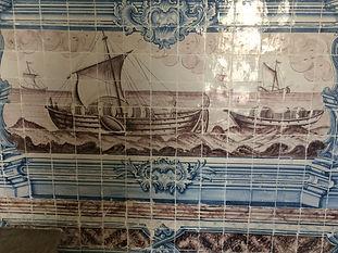 viagem para portugal