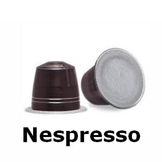 moka nespresso compatibili nome.jpg