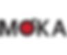Moka logo s.png