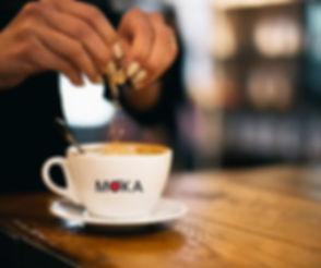 Moka cappuccino.jpg