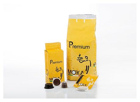 moka Premium.jpg