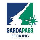 Gardapass booking
