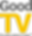 gTV_logo_slogan_grey_yellow.png