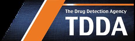 TDDA Logo CMYK small.png
