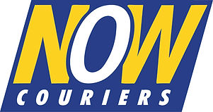Now Couriers_logo_CMYK.jpg