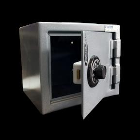 Caja 3035 Mecánica