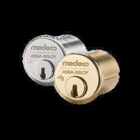 Cilindro Medeco Assa Abloy M3 TM