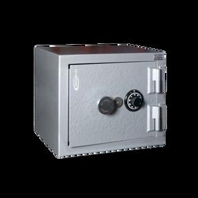 Caja 4351 Mecánica