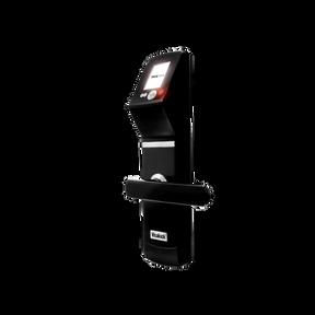 """Cerradura Biométrica Visalock """"Facelock"""""""