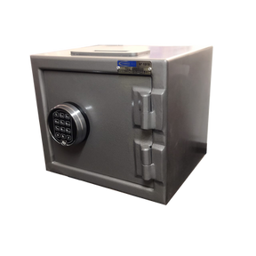 Caja 3035 Digital
