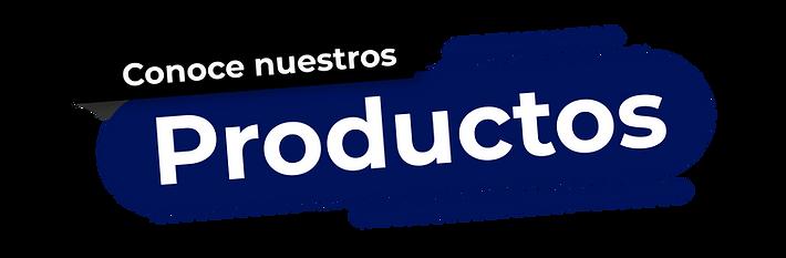 Productos Consegur SAS