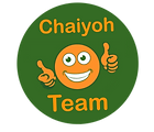 chaiyoh team logo.png