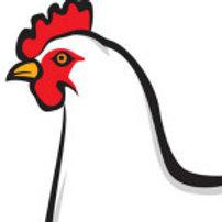 Chicken DimSum ไก่