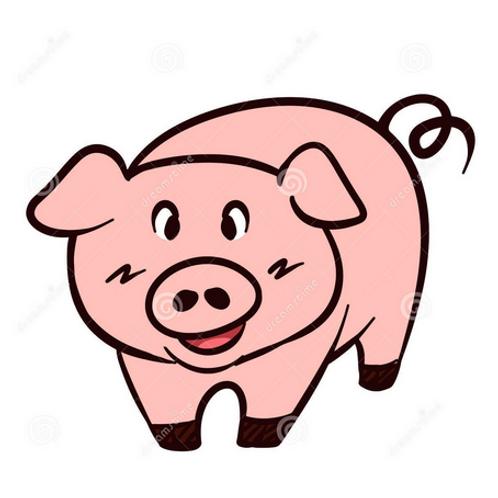 Pork DimSum หมู