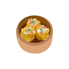 109627873-stock-vector-pork-shumai-dumpl