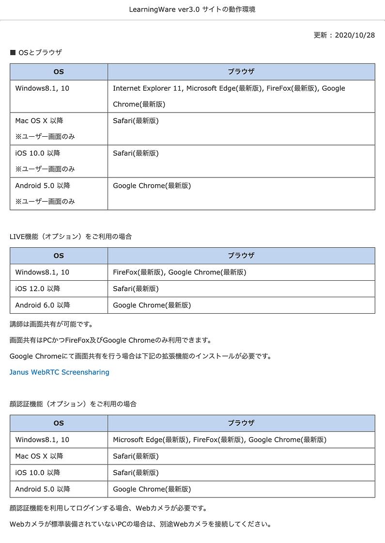 推奨動作環境-01.png