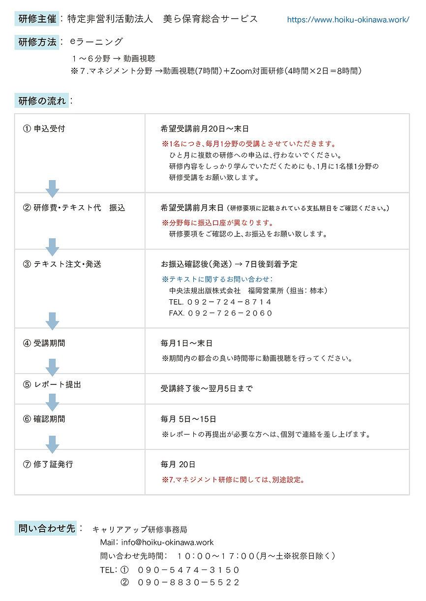 R3研修計画表02.jpg