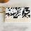 Thumbnail: Leather Card Holder/Keyring