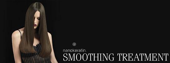 Nanokeratin-Smoothing-Treatment-2.jpg