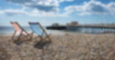 Worthing-Beach.jpg