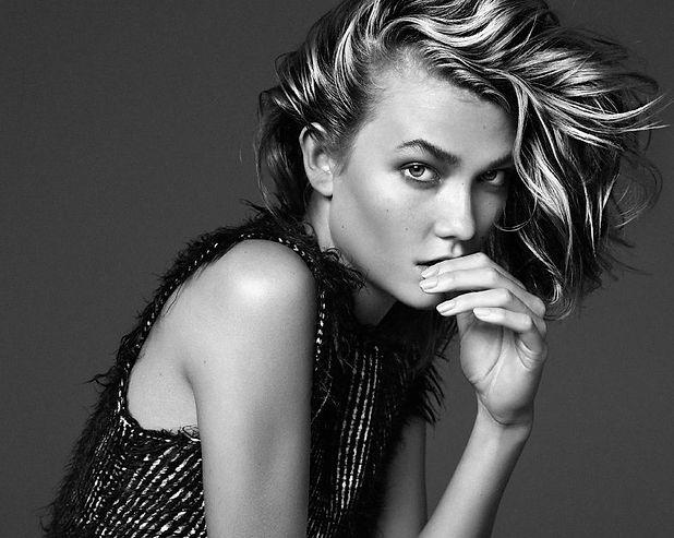 karlie-kloss-short-hair-models-4 2.jpg