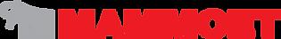 Logo-Mammoet.png