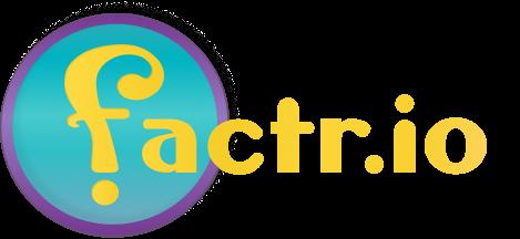Factr.io