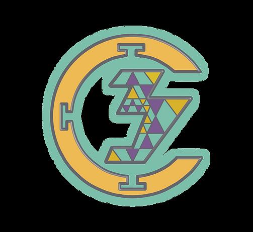 _C3-Logo-3k.png