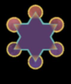 Video geometry.png