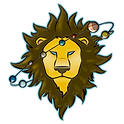 Galactic Lion 1600.png