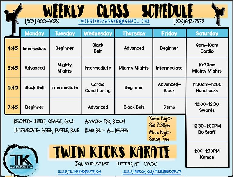TKK Online Schedule.png