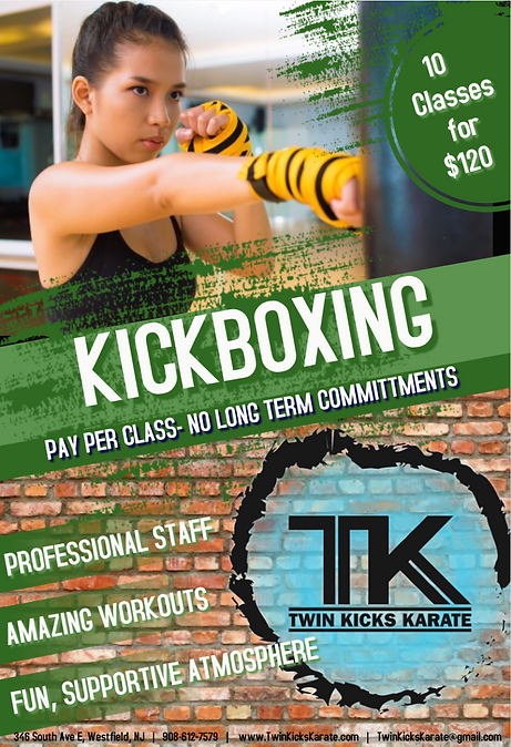 kickboxing ppc ad .png