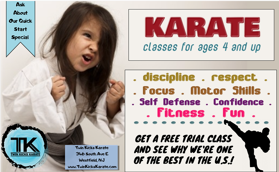 karate kids ad.png