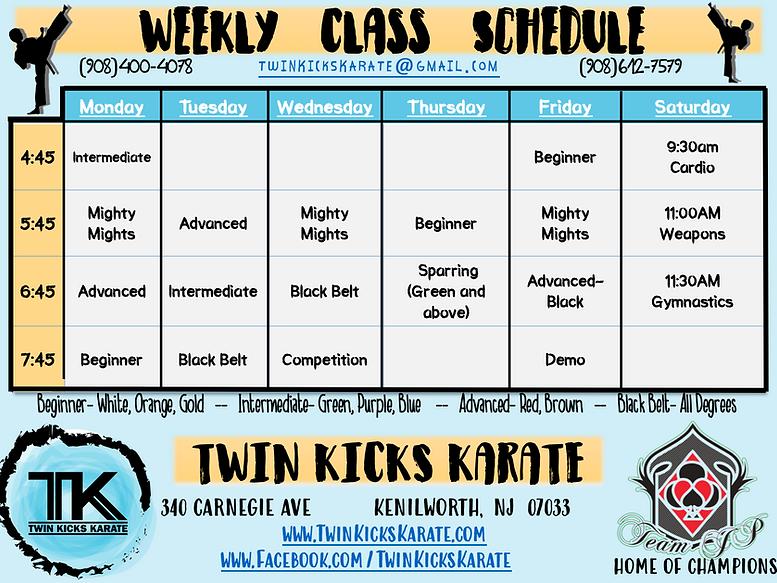 TKK Schedule_ Summer 21 .png