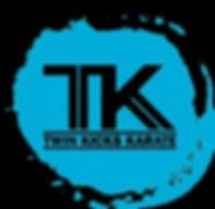Twin Kick Logo.PNG