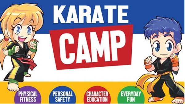 karate camp 1.png