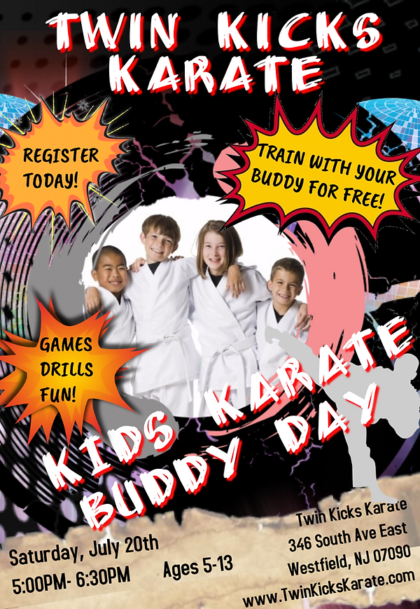Buddy Day Flyer July.png
