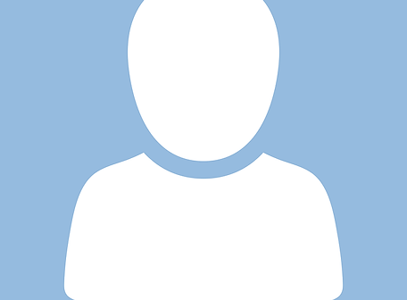 avatar-1577909_960_720.png