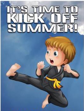 kick off symmer.png
