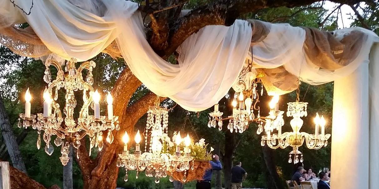 chandeliers (2)
