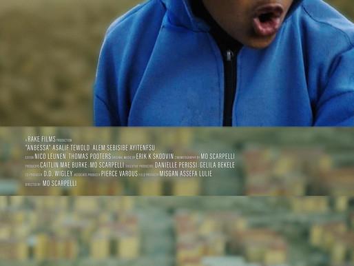 Anbessa - Documentary Film Review