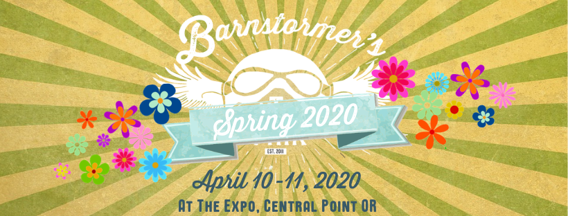 Fair Schedule 2020.Welcome To Barnstormers