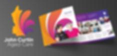 JCAC Homepage-2.jpg