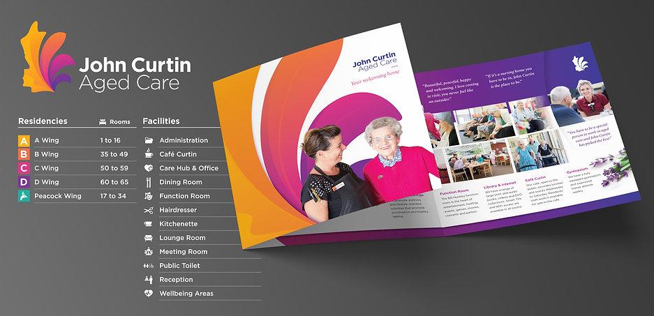 JCAC Homepage.jpg