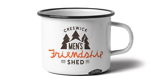 CMFS Tin Cup copy.jpg