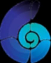 Watermusic_Logo.png