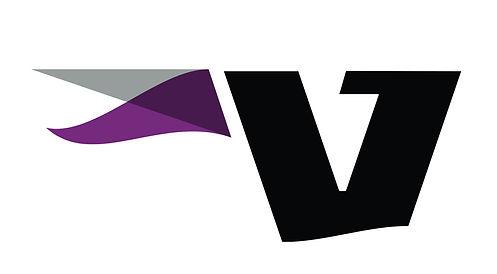 Victory Pape Logo Design